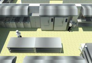 desa-mutfak-uc-boyutlu-endustriyel-mutfak-cizen-firma-02