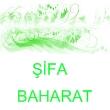 ŞİFA BAHARAT / BALIKESİR